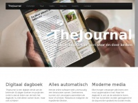 thejournal.nl