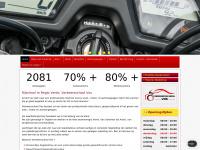 Welkom bij Vos Verkeersschool - Home