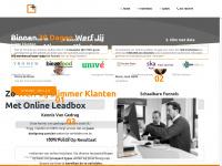 onlineleadbox.nl