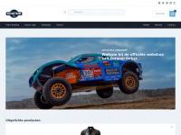 timcoronel-webshop.nl