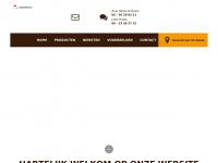 Schipper Handelsonderneming Groningen - Home  , bestrating , klinkers, gebakken, sierbestrating, waaltjes, betonklinkers, dikformaat, Zuidbroek, straatwerk,