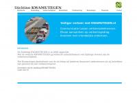 stichtingkwamutegen.nl