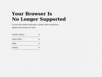 fysiotherapiebruin.nl
