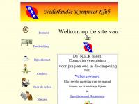 nkkvalkenswaard.nl