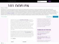 101doelen.wordpress.com