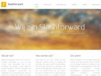 slashforward.nl