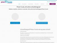 photolecole.nl