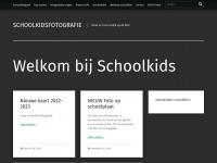 schoolkidsfotografie.nl