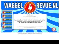 Waggelrevue Boxtel