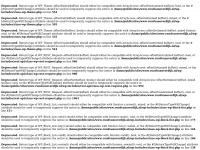 Ruud van Overdijk - Actor – Singer – Music