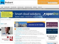 wijbrabant – wijNederland