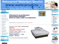 waterproof.nu