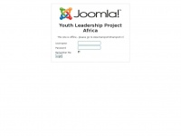 Youth-africa.org