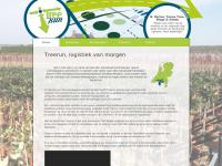 treerun.nl