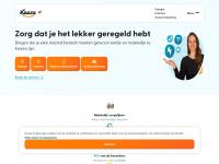 keuze.nl