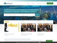 ictvacatures.nl