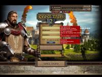 tribalwars2.com