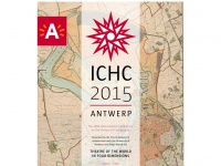 Ichc2015.be - Welcome | ICHC 2015