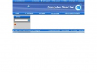 Comdirect.net - Computer Direct Inc