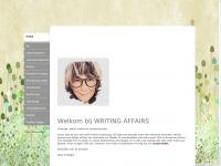 writingaffairs.com