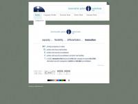 innovativeprint.net