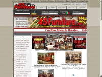 bedroom-furniture-for-sale-online.com
