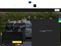 I-motive.nl - i-motive marketingsuppport | Allround marketingbureau voor autobedrijven
