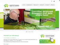 optimaas.nl
