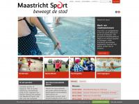 maastrichtsport.nl