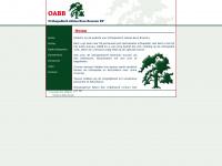 oabb-bv.nl