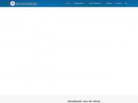 Home - Islamitische Stichting Nederland