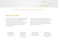 locknroll.nl