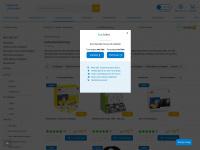 gehoorbescherming-shop.nl
