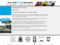 autocombiclubsupport.nl