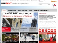 theheartofholland.com