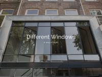 different-windows.com