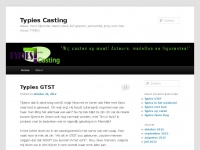 typiescasting.wordpress.com