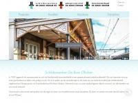 Schilderwerkendeboer.nl - De Boer Obdam