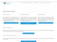 Thijs Schouten Fotografie | Natuurfotografie, productreviews en artikelen