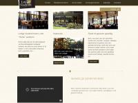 Brasserie Lodge Visdonk - Brasserie VisdonkBrasserie Lodge Visdonk | Brasserie Visdonk