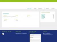 cursusprojectloenen.nl