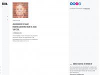Miluc media | Helder schrijven over ingewikkelde zaken