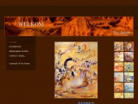 riadamen.weebly.com