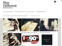 differenthotels.com