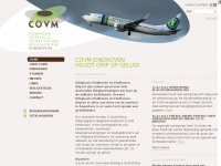 covm.nl
