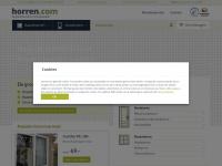 Horren.com - Luxe horren op maat voor de beste prijs