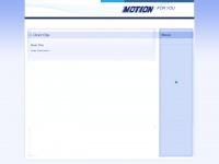 motionforyou.nl