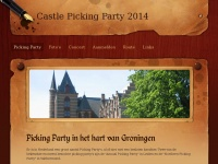 castlepicking.weebly.com