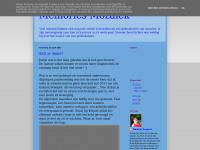 memoriesmozaiek.blogspot.com