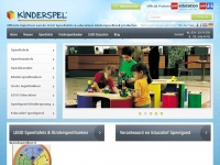 kinderspel.net